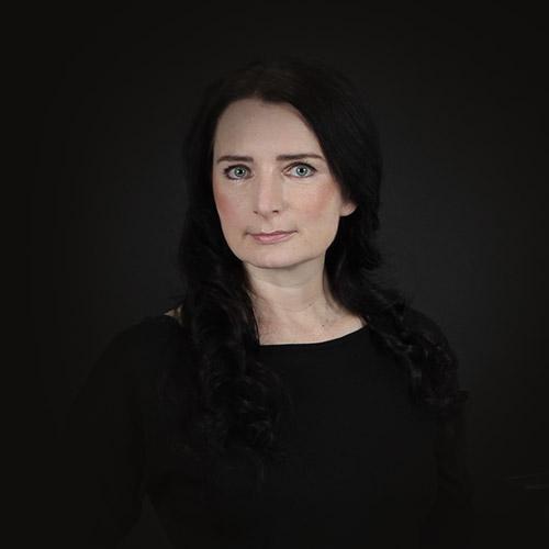 Birgit Kremer-Masuhr