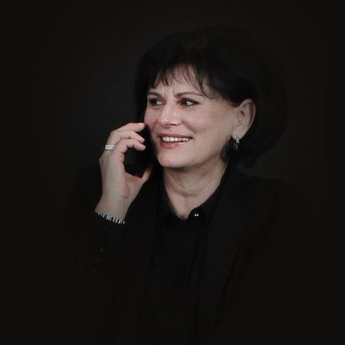 Christine Göschka